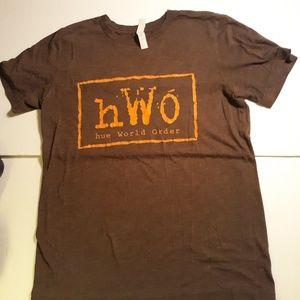 Cleveland Browns NFL Apparel t shirt Men's size S